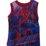 024054137802_SpidermanTank.jpg
