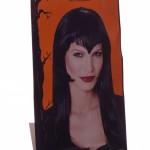037693211666_Elvira.jpg