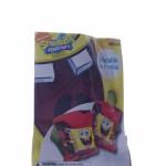 038798055414_SpongebobFloat.jpg