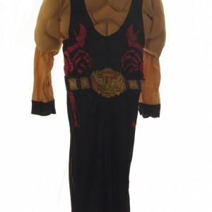 039897275307NOM_Wrestler.jpg