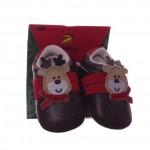 071534115386_ReindeerShoes.jpg