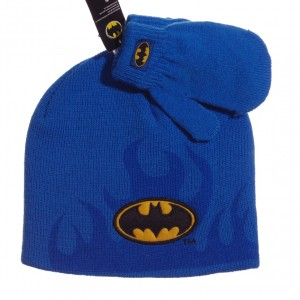 081715585419_BatmanBlueHatMittens.jpg