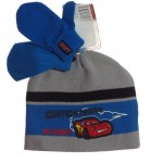 081715585471_CarsGrayHatGloves.jpg