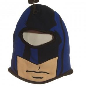 081715586317_BatmanFaceMaskBlackBlue.jpg