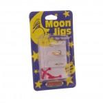 084062042932_MoonJigs.jpg