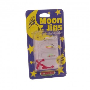084062042932_MoonJigs.jpg