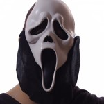 111410142013_ScreamMask.jpg