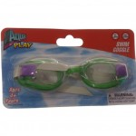400026156727GP_SwimGlassesGreen.jpg
