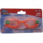 400026156727OG_SwimGlassesOrange.jpg