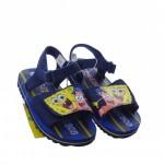 400026714446_Spongebob.jpg