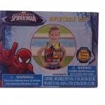 400043684944SP_SpidermanVest.jpg
