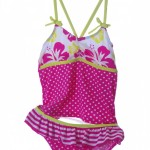 430000122219_FisherTankini.jpg
