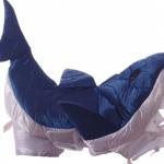 492401192185_shark.jpg