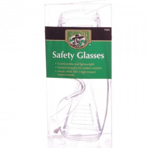 70882042520_SafetyGlasses.jpg