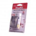 750668007261_PrescriptionMagnifier.jpg