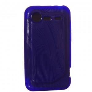 759059002588_PurpleCase.jpg