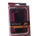 759059005886_BallisticPink.jpg