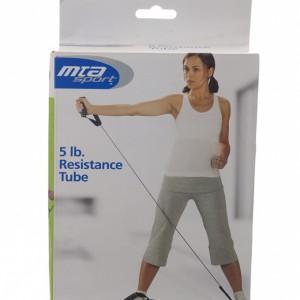 760236506980_Stretchband.jpg