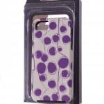 846127098625_PurpleSwirl.jpg