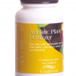 871980305214_AquaticPlantFertilizer.jpg